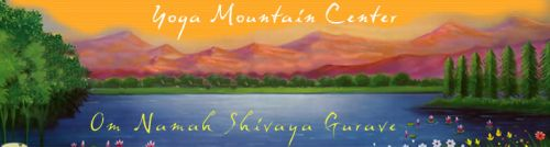 Dancing in the Light of Renewal and Transformation Montpelier Vermont