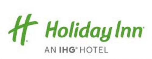 Holiday Inn Lexington - Hamburg Lexington Kentucky