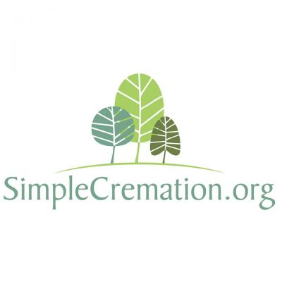 Simple Cremation Fort Worth Texas