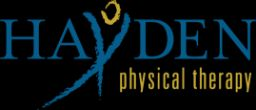Hayden Physical Therapy Greenwood Indiana