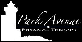 Park Avenue Physical Therapy Huntington New York