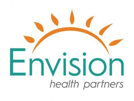 Envision Health Partners St. Charles Missouri