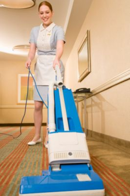 Make It Shine Cleaning Service Westminster Maryland
