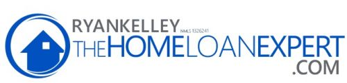 The Home Loan Expert - Ryan Kelley Brentwood Tennessee