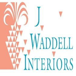 J. Waddell Interiors, LLC Louisville Kentucky