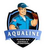 Aqualine Plumbing, Electrical & Air Conditioning Anthem Arizona