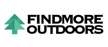 Find More Outdoors Sioux Falls South Dakota