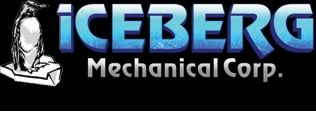 Iceberg Mechanical Corp Brooklyn New York