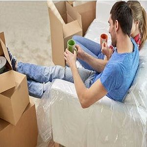 Complete Buford Movers Buford Georgia