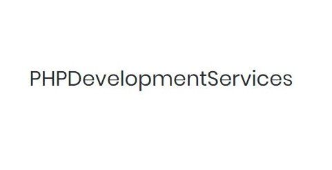 Phpdevelopmentservices Fremont California