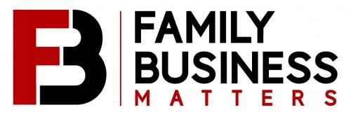 Family Business Matters Carbondale Colorado