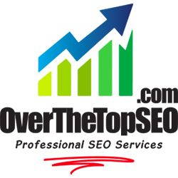 Over The Top SEO Tulsa Oklahoma