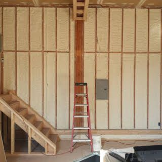 Spray-Foam-Insulation-Mount-Vernon-1