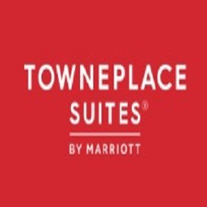 TownePlace Suites by Marriott San Bernardino Loma Linda Loma Linda California