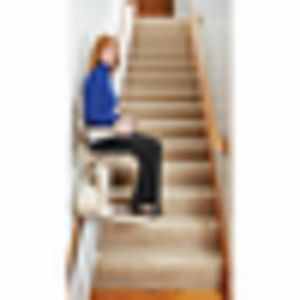 Ozark Mountain Stair Lifts Blue Eye Missouri