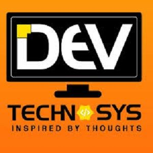 Dev Technosys San Francisco California