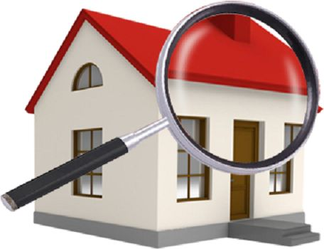 Certified Home Inspections LLC Maplewood Minnesota