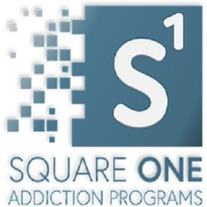 Square One Addiction Programs Clearwater Florida