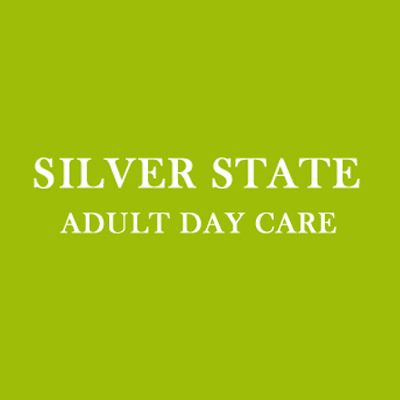 Silver State Adult Day Care Las Vegas Nevada
