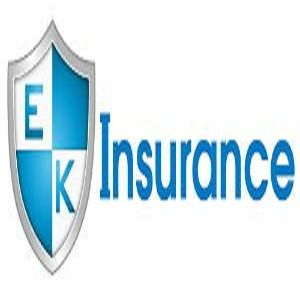 EK Insurance San Diego California