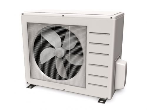 Sawyer's Heating and Air Conditioning Electrical Ada Oklahoma