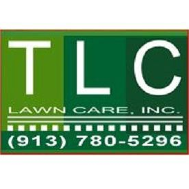 TLC Lawn Care, Inc. Olathe Kansas