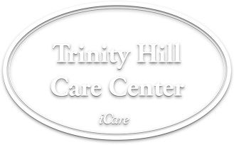 Trinity Hill Care Center Hartford Connecticut