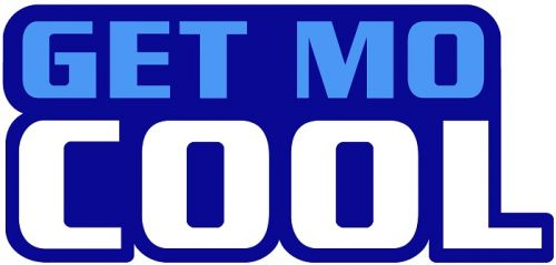 Get Mo Cool Air Conditioning - Fort Lauderdale Fort Lauderdale Florida