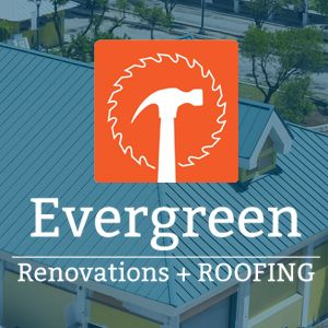 Evergreen-Renovations-300