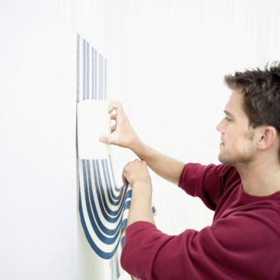 Luke's Christian Painting - Painting Contractors Victorville California