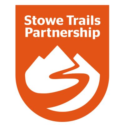 Stowe Trails Partnership Stowe Vermont