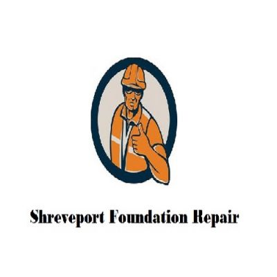 Round Rock Foundation Repair Experts round rock Texas
