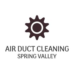 Air Duct Cleaning Spring Valley Spring Valley California