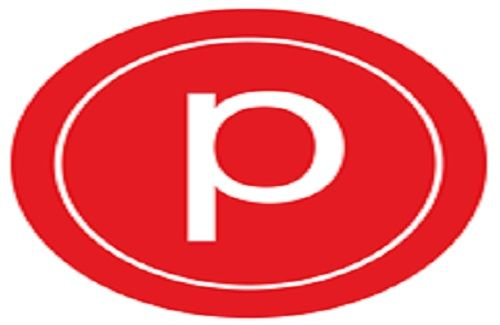 Pure Barre Louisville Kentucky