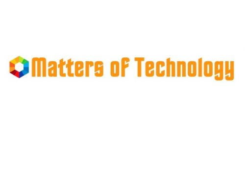 Matters of Technology St. Louis Missouri