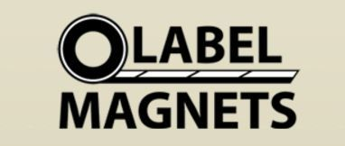 Label Magnets, LLC. Fort Lupton Colorado