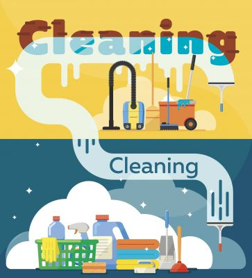 Excellence Cleanup Matawan New Jersey