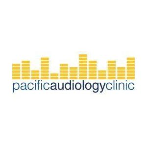Pacific Audiology Clinic Portland Oregon