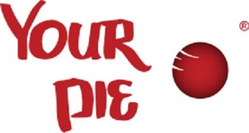 Your Pie - Davenport davenport Iowa