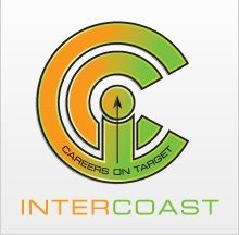 InterCoast Colleges Anaheim Campus Anaheim California