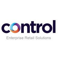 ControlERP (Enterprise Retail Solution) Stateline Nevada