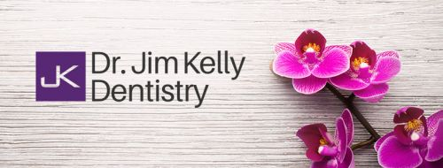 Dr. Jim Kelly Dentistry Phoenix Arizona