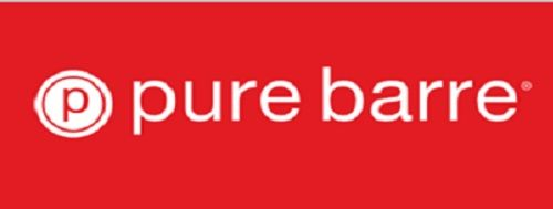Pure Barre New Providence New Jersey