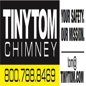 Tiny Tom's Chimney Cleaning Sweep and Repair-Fort Myers Fort Myers Florida