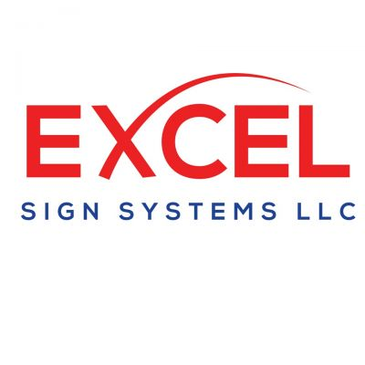 Excel Sign Systems Houston Texas