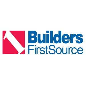 Builders FirstSource McMinnville Oregon