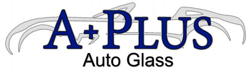 Windshield Replacement near Scottsdale Scottsdale Arizona
