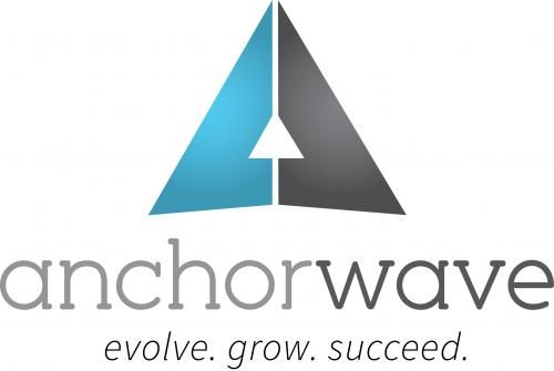 Anchor Wave Internet Solutions