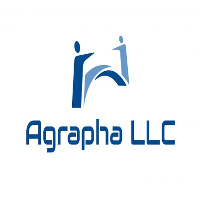Agrapha LLC Milan Tennessee