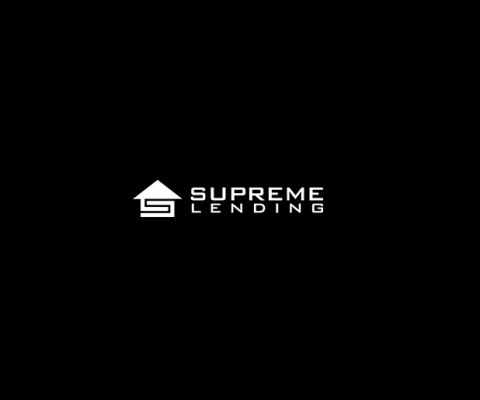Supreme Lending Greenville Greenville South Carolina